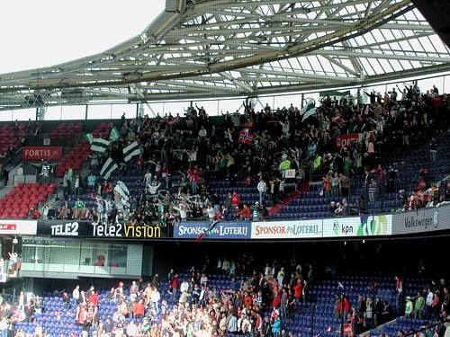 Image Result For Fc Groningen