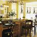 Morningside Heights Kitchen 1