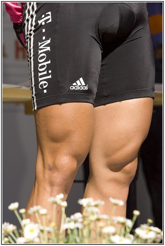Orungamin von gribka der Nägel auf den Beinen