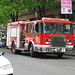 Portland Fire Bureau: Engine 1