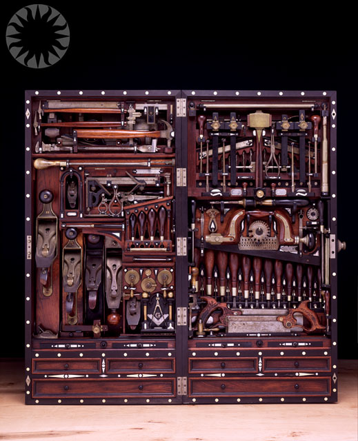 Image result for tool chest
