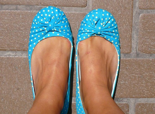 Happy Feet Shoes Online India