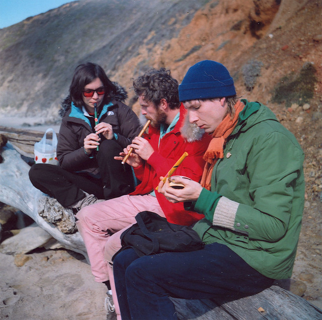 big sur guys Search millions of videos from across the web.