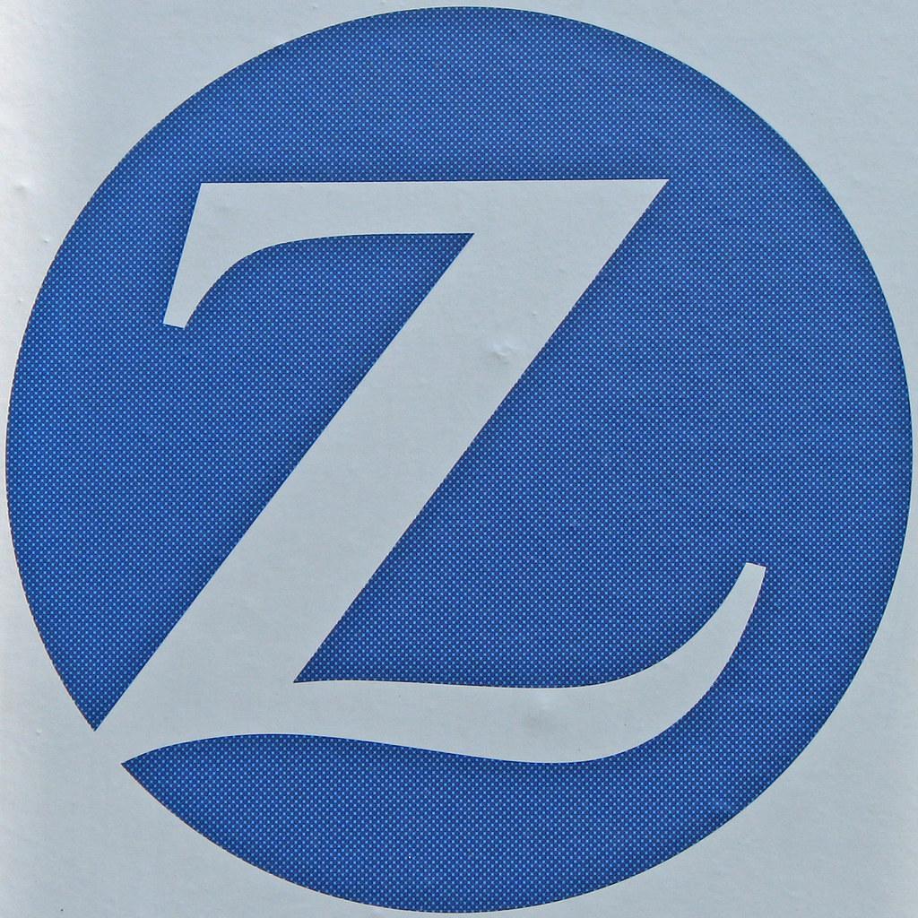 letter Z | Norwich, Norfolk, England, UK | Leo Reynolds ...