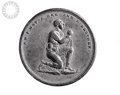 Wedgwood Slave Medallion | by public.resource.org