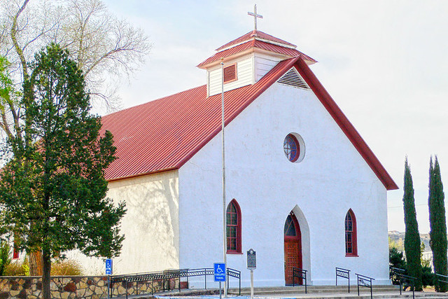 catholic singles in fort white The catholic single adults club of the twin cities  david white dave70rs@aolcom  catholic sites other singles/young adult groups.