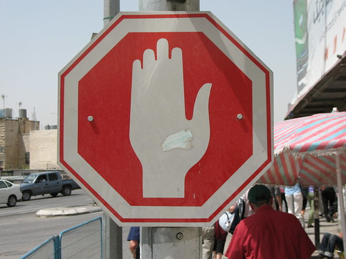 Hand Stop Sign_1724 | by hoyasmeg