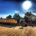 Union Pacific Classic