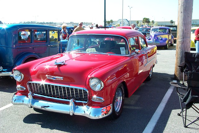 Myrtle Beach Car Rental Promo Code Suv