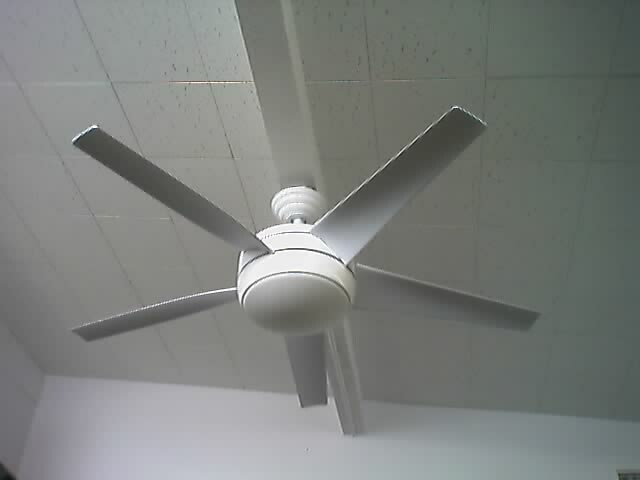 Ceiling fan the ceiling fan in the doctors office jeff kramer ceiling fan by jeffk ceiling fan by jeffk mozeypictures Gallery