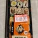 ½ price sushi