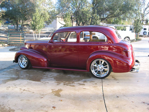Coupe likewise 1946 20Pontiac 20Foldout 02 together with 59Oldsmobile01 together with Ferrari F12 Berli ta Coupe Grau Ruckansicht together with Lola T70 Mk3 Coupe 16563. on chevrolet coupe