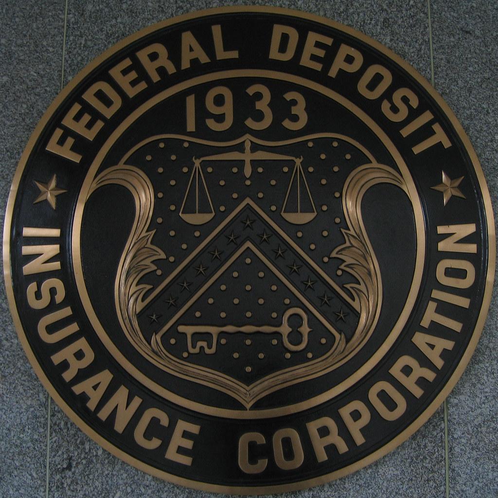 Glass–Steagall legislation