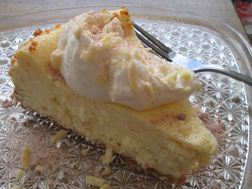 Cake N Bake Factory Ejuice