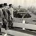 Hunter's Point Naval Shipyard, Drydock 4 (1952)