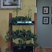 Living Room: Music on Demand