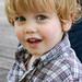 Jonathan (2)
