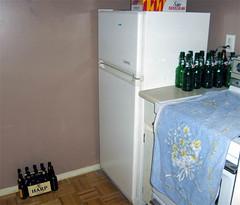 Vimmy S Kitchen