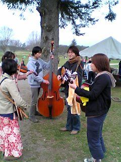 04_05_03_12_02 bonafide japanese bluegrassers