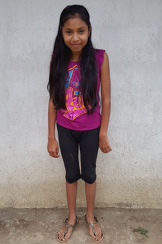 Rosita Maria Morales Rodeno