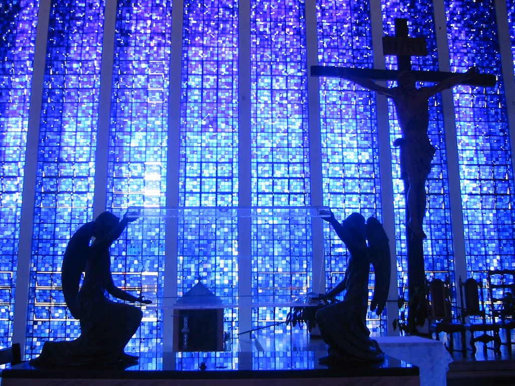 Tags further Cathedral Of Brasilia Profile 3046 moreover Fuball Wm 2014 Brasiliens Spielorte besides Yanyun Feng Winner Px3 Prix De La Photographie Paris additionally 7228 Catedral De Brasilia. on oscar niemeyer brasilia cathedral