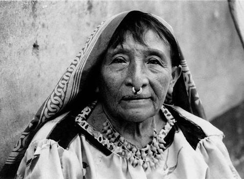 Kuna-Indians