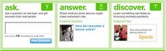 yahoo answers | by jenspoder