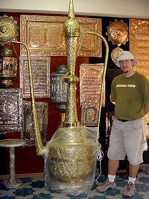 Pakistan Handicraft Shop Go2net Flickr