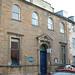 So Leith Baptist Church