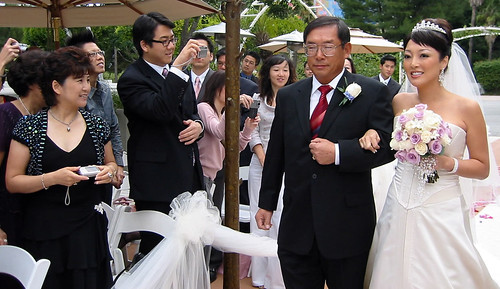 wedding guest tips