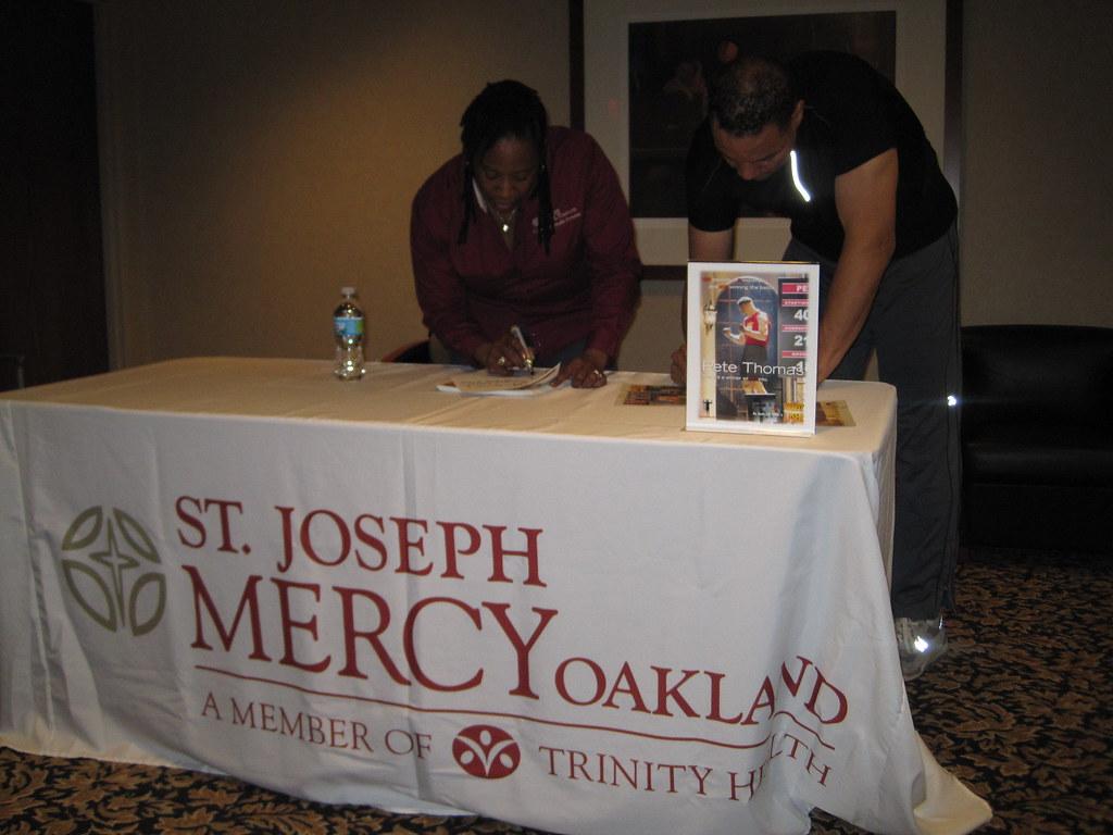 St Joseph Mercy Hospital Emergency Room Ypsilanti Mi