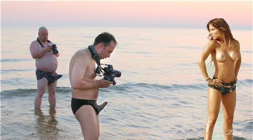 Love the bajar bikini chicos de en para programas just