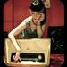 47Radio