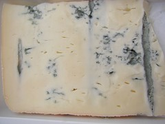 Gorgonzola | by kochtopf