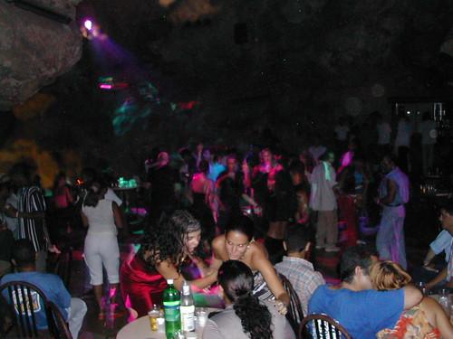 Disco Ayala (tables)_Cuba 147   James Emery   Flickr