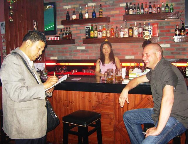 Prostitutes In Seoul Ibis Hotel