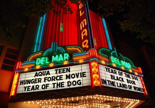 Adult Movie Theatres Ocala Florida