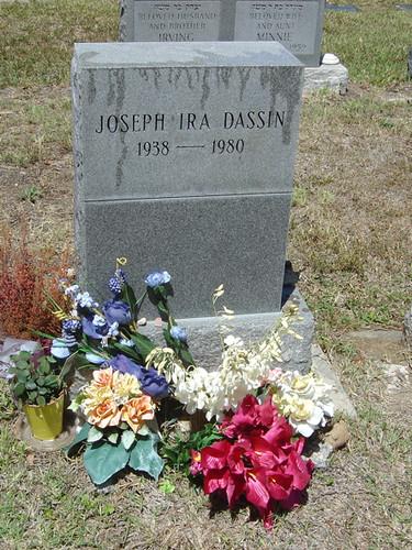 Joe Dassin - Wikiwand
