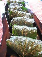 dolmas | by tofu666