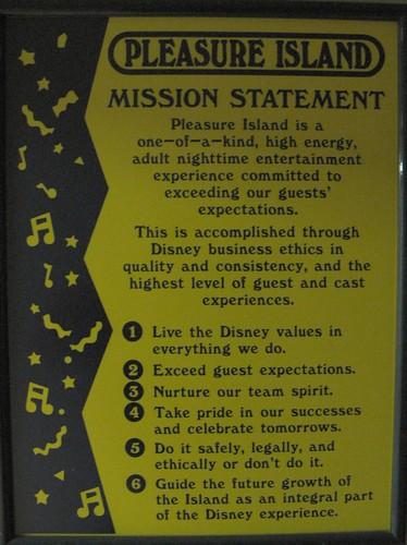 sample college personal statement essays personal statement sample     masters degree admission essay grad school essays template famu online  essay for graduate school application  college personal statement essay  examples