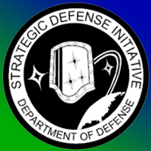 reagan administrations strategic defense initiative heightened Reagan announces the strategic defense initiative  following the  announcement of sdi, even among members of the reagan administration.