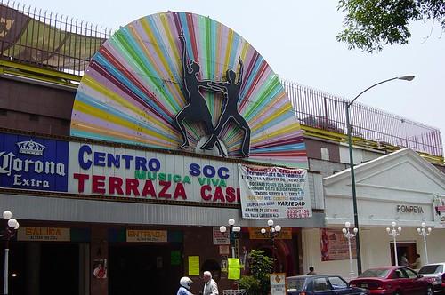 casino. de