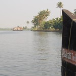 Allepey House Boat (16)