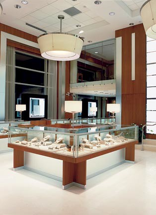 J r dunn jewelers interior fort lauderdale location flickr for Interior design jobs fort lauderdale
