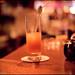 HK2007。a tequila sunrise for U.