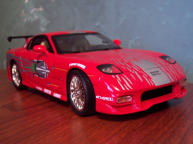 1993 mazda rx7 fast and furious. 1993 mazda rx7 by stearnley biff rx7 fast and furious a