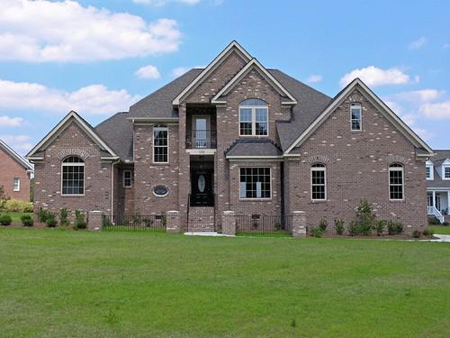 Greenville nc home builder pinnacle construction we are for Home builders greenville nc