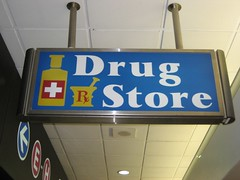 Drug Store | by Consumerist Dot Com