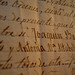 el vell manuscrit