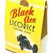 Black Ace Licorice